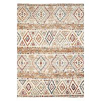 United Weavers Bridges Salto Grande Geometric Rug