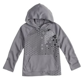 Boys 4-12 Jumping Beans® Hooded Graphic Tee