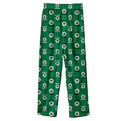 Boys 8-20 Boston Celtics Lounge Pants