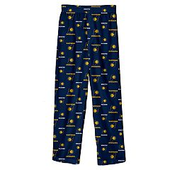 Boys 8-20 Indiana Pacers Lounge Pants