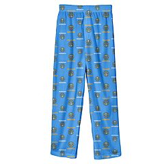 Boys 8-20 Denver Nuggets Lounge Pants