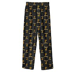 Boys 8-20 Pittsburgh Pirates Lounge Pants