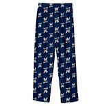 Boys 8-20 Milwaukee Brewers Lounge Pants