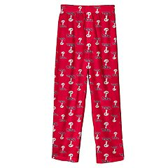 Boys 8-20 Philadelphia Phillies Lounge Pants
