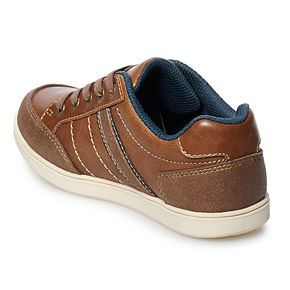 SONOMA Goods for Life? Catcher Boys' Shoes