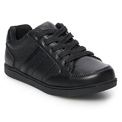 SONOMA Goods for Life™ Catcher Boys' Shoes