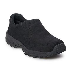 SONOMA Goods for Life™ Weldon Boys' Slip On Shoes