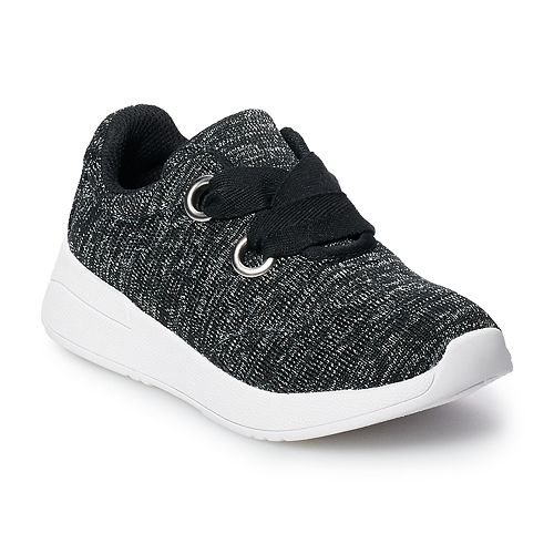 SO® Zaire Girls' Sneakers