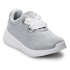 SO® Zaire Girls' Sneakers