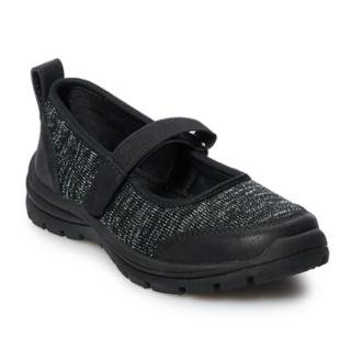 SO® Shayna Girls' Mary Jane Shoes