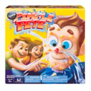 Dr. Pimple Popper Pimple Pete Game