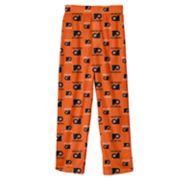 Boys 8-20 Philadelphia Flyers Lounge Pants