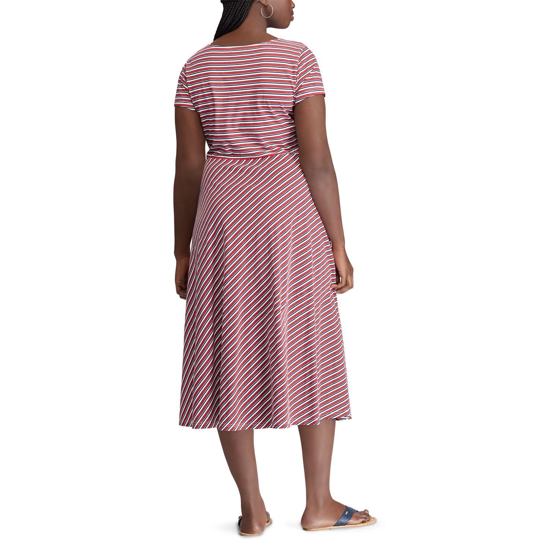 Plus Size Dresses Kohls