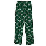 Boys 8-20 New York Jets Lounge Pants