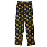 Boys 8-20 Iowa Hawkeyes Lounge Pants