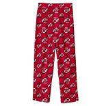 Boys 8-20 Utah Utes Lounge Pants