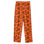 Boys 8-20 Oklahoma State Cowboys Lounge Pants