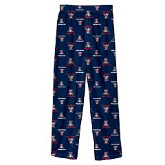 Boys 8-20 Arizona Wildcats Lounge Pants