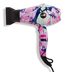 Eva NYC Healthy Heat Pro-Power Hair Dryer