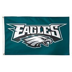 Philadelphia Eagles Deluxe Flag