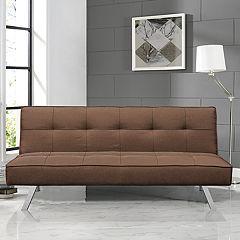 Serta-Corey-Convertible-Futon-Sofa-Bed