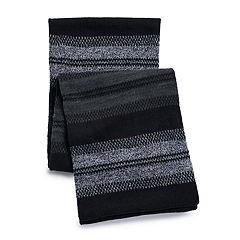 Men's Apt. 9® Textured Ombre Scarf