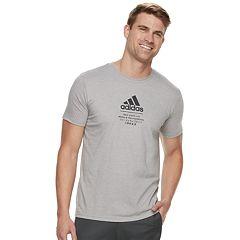 Men's adidas Logo Tee