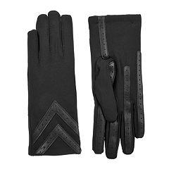 Women's isotoner SmartDRI Long Stretch Gloves