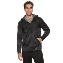 Men's Tek Gear® Performance Hoodie