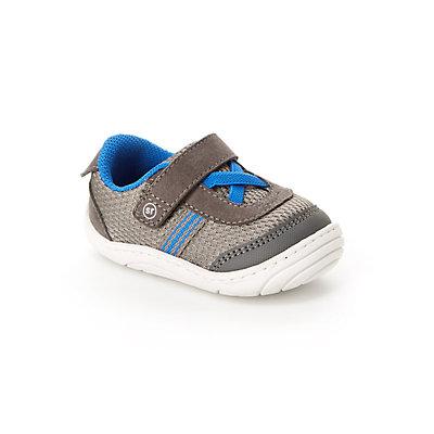 Stride Rite Jackson Baby Boys' Sneakers
