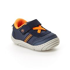 Stride Rite Jackson Baby Boys' Sneakers