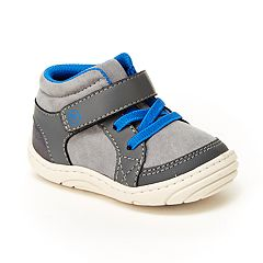 Stride Rite Ethan Baby Boys' Boots