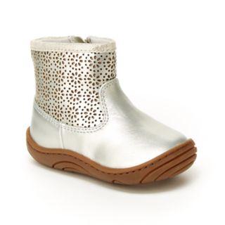 Stride Rite Madison Baby Girls' Boots