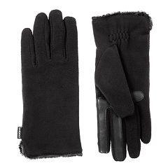 Women's isotoner SmartDRI Fleece Gloves