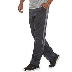 Men's Tek Gear® Performance Fleece Pants