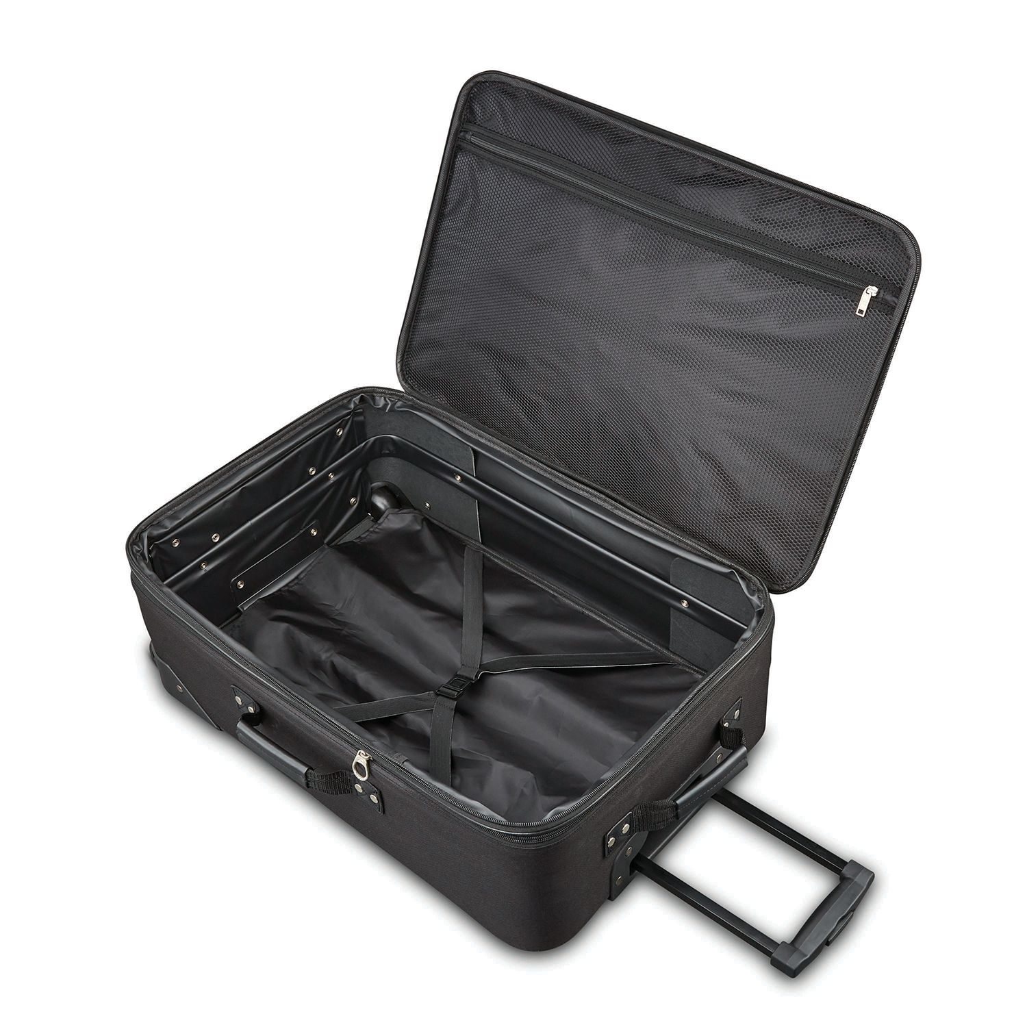 8e8c8401a Luggage   Suitcases
