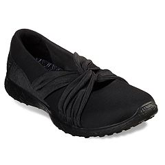 Skechers Microburst Knot Concerned Women's Shoes