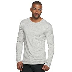 Men's Marc Anthony Essential Slim-Fit Crewneck Tee