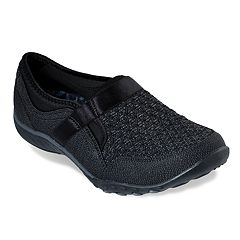 Skechers Relaxed Fit Breathe Easy Defiknit Women's Shoes