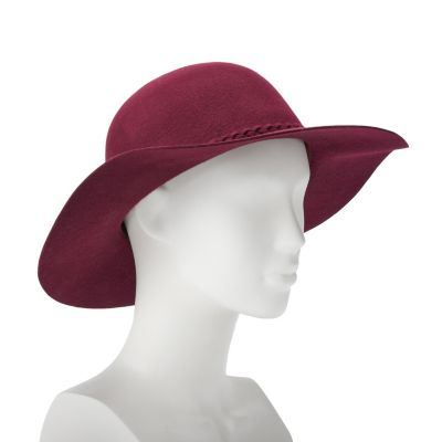 Women's Apt. 9® Felt Floppy Hat