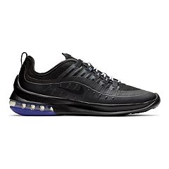 d0aafb057cde7 Men's Nike Shoes | Kohl's
