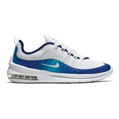 the best attitude 3a016 8e149 Nike Air Max Axis Premium Men s Sneakers