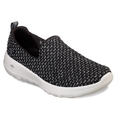 Skechers GOwalk Joy Soothe Women's Shoes