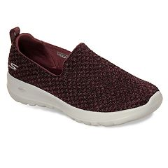 Skechers GOwalk Joy Soothe Women's Shoes