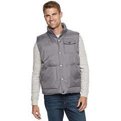 Men's Victory Outfitters Puffer Vest