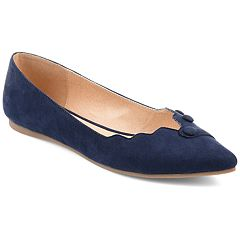 Journee Collection Mila Women's Flats