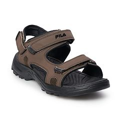 FILA® Transition Men's Sandals