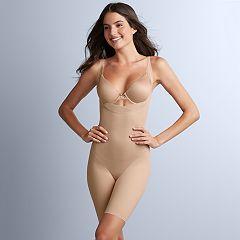 Women's Maidenform Shape Skin Spa Singlet DM0048
