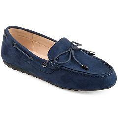 Journee Collection Thatch Women's Loafers