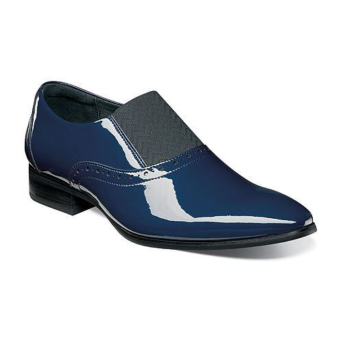 Stacy Adams Vale Men's Dress Shoes